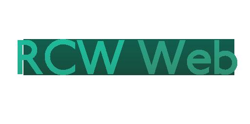 RCW Web nieuws
