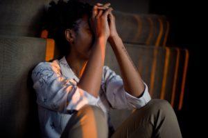 Wat is een posttraumatische stressstoornis