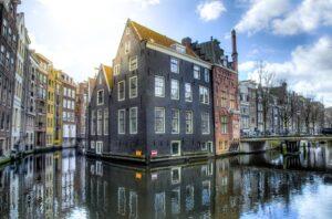 woning verhuren in amsterdam