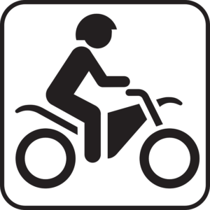 motorrijschool Limburg