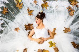 sexy trouwjurk bruidsmode Boxmeer.