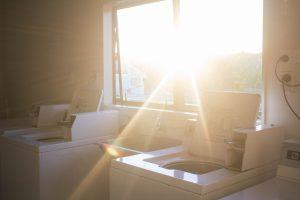 koopgids voor wasmachines
